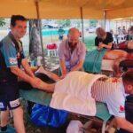 リメディアルマッサージ・アロマセラピーコースを開講しているMSQ(Massage Schools of Queensland)ってどんな学校?